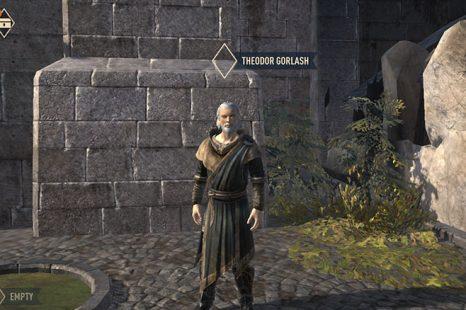 The Elder Scrolls Blades Decoration Unlock Guide | Best