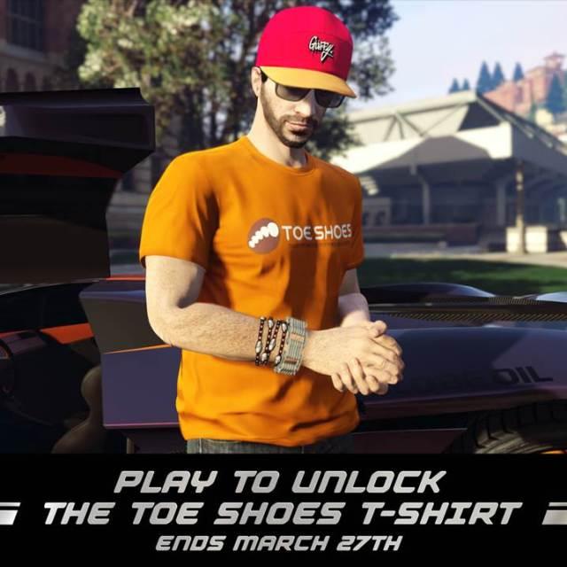 GTA Online Getting Speed Week Bonuses This Week | Best Headphones
