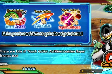 How To Get Super Dragon Balls In Super Dragon Ball Heroes World