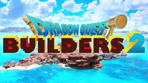 Dragon Quest Builders 2 Super Strong Monsters Guide Best
