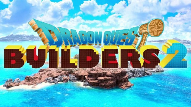 Dragon Quest Builders 2 Super Strong Monsters Guide | Best