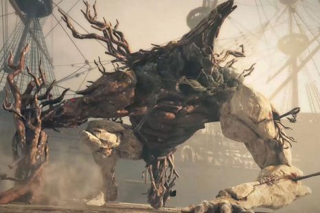 Where To Find Memory Crystal In GreedFall