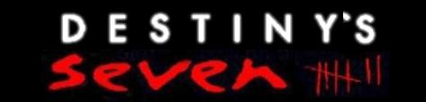 Destiny's Seven