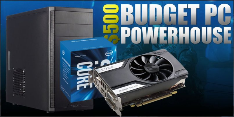 best budget gaming pc build 2017 reddit gamesall co