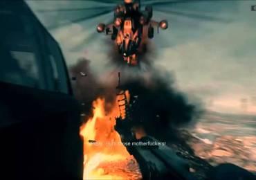 Battlefield-4-chopper-gamersrd.com