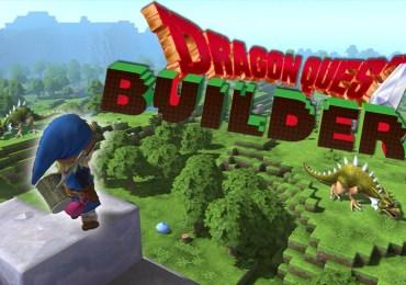 Dragon-Quest-Builders-gamersrd.com