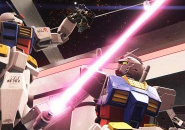 GundamBreaker3-tv-spot-gamersrd.com