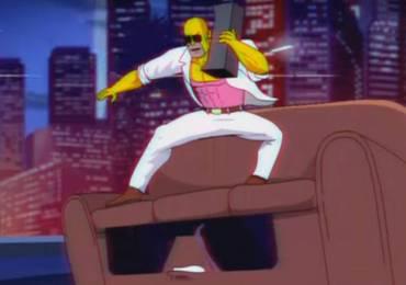 Homero-Simpson-parodia-gta-gamersrd.com