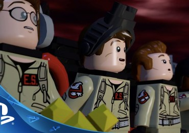 LEGO-Dimensions-Ghostbusters-Trailer-PS4-PS3-gamersrd.com