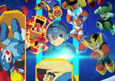 Mega-Man-Legacy-Collection-Special-Edition-PS4-gamersrd.com
