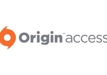 Origin-Access-espana-gamersrd.com