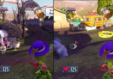Plants-vs-Zombies-Garden-Warfare-comparacion-grafica-gamersrd.com