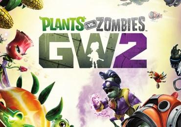 Plants-vs.-Zombies-Garden-Warfare-2-gamersrd.com