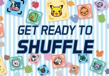 Pokémon-Shuffle-Mobile-gamersrd.com