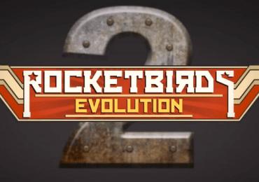 Rocketbirds-2-gamersrd.com
