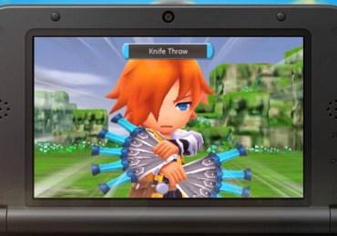 Stella-Glow-Battle-Trailer-gamersrd.com