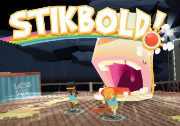 Stikbold-Announcement-Trailer-PS4-gamersrd.com