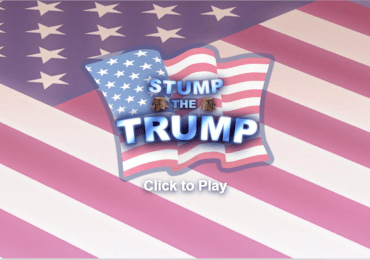 Stump-The-Trump-gamersrd.com
