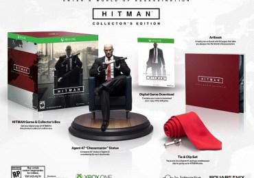 hitman_coleccion-gamersrd.com