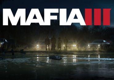 mafia_3-gamersrd.com