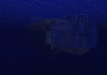 minecraft_submarine-gamersrd.com