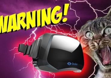 realidad-virtual-gamersrd.com