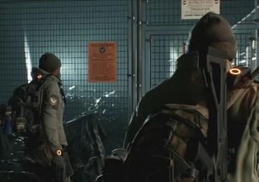 the_division-offline-gamersrd.com