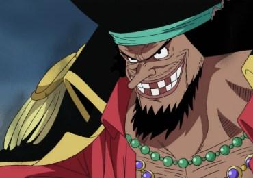 Barbanegra-One-Piece-Burning-Blood-gamersrd.com