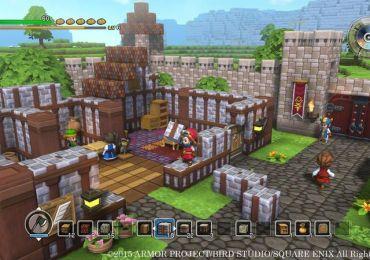 Dragon-Quest-Builders_japon-gamersrd.com