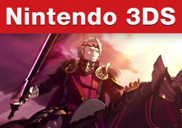 Fire-Emblem-Fates-Life-on-the-Front-Lines-The-Battle-at-Hand-3ds-gamersrd.com