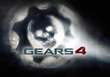 Gears-of-War-4-xboxone-gamersrd.com