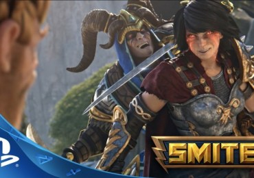 SMITE-Battleground-of-the-Gods-Cinematic-Trailer-PS4-gamersrd.com