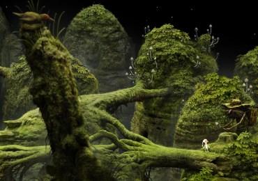 Samorost-3-Release-Date-Trailer-gamersrd.com