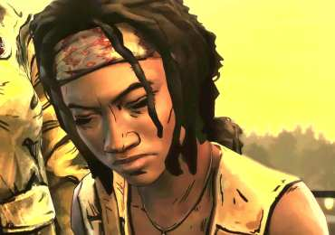 The-Walking-Dead-Michonne-A-Telltale-Miniseries-PS4-gamersrd.com