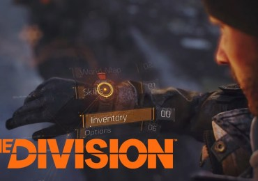 Tom Clancy's The Division – Skills Trailer - Xbox One
