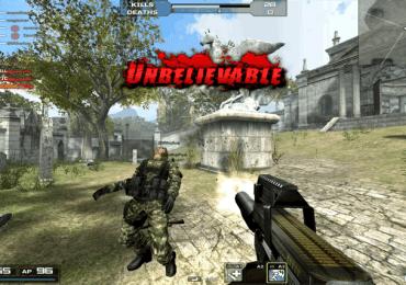 combat-arms-nuevo-contenido-gamersrd.com