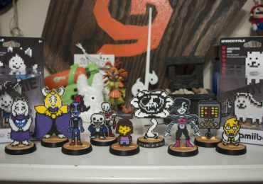custom-undertale-amiibos-gamersrd.com