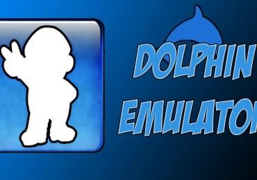 emulador-Dolphin-PC-gamersrd.com