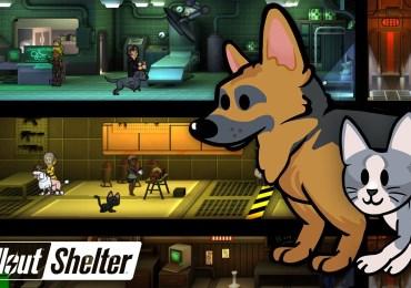 fallout_shelter_gamersrd.com