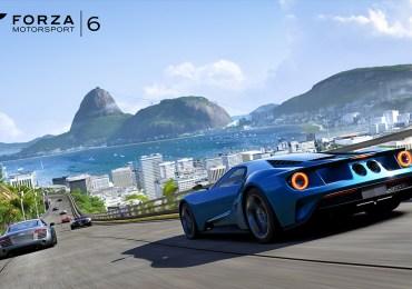 forza_motorsport_6-pc-gamersrd.com