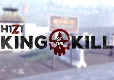 h1z1_king_of_the_kill-ps4-gamersrd.com