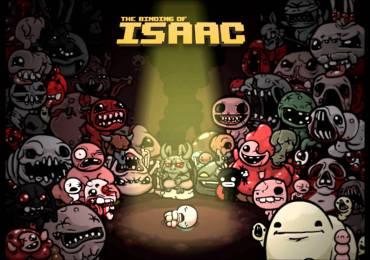 the-binding-of-isaac-fuera-de-la-app-store-de-apple-gamersrd.com