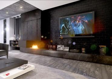 ue4-black3-white-architecture-gamersrd.com