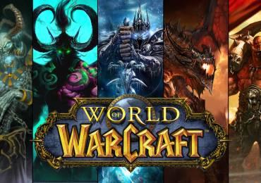 world_of_warcraft-expansion-gamersrd.com