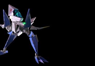 Amiibo-Star-Fox-gamersrd.com