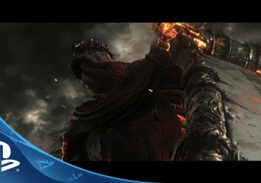 DARK-SOULS-Ⅲ-trailer-gamersrd.com