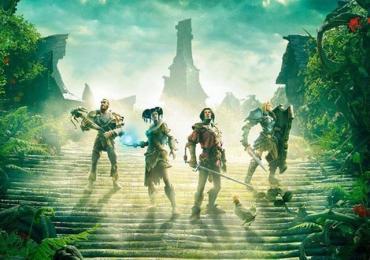 Fable_Legends_cancelado-gamersrd.com