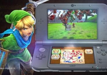 Hyrule-Warriors-Legends-Tráiler-amiibo-Nintendo-3DS-gamersrd.com