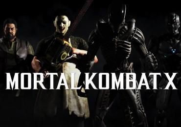 Kombat-Pack-2-gamersrd.com