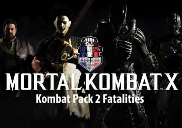 Kombat-Pack-2-gamersrd